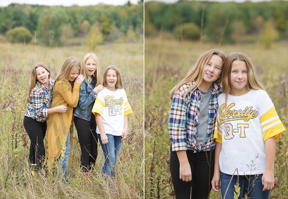 Bloomington_Family_Photographer.jpg