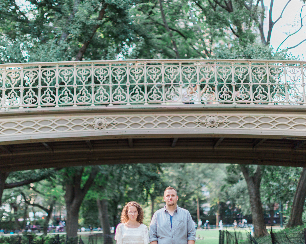Calgary-Engagement-Photograoher-central-park-session-12.jpg