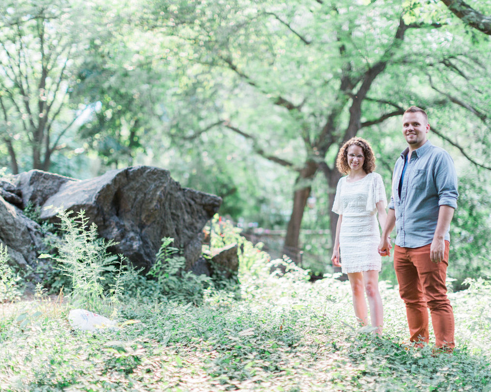Calgary-Engagement-Photograoher-central-park-session-nyc-1.jpg