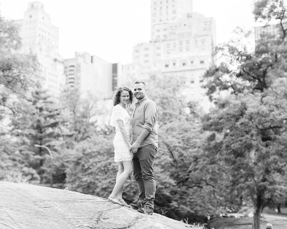 Calgary-Engagement-Photograoher-central-park-session-nyc-10.jpg
