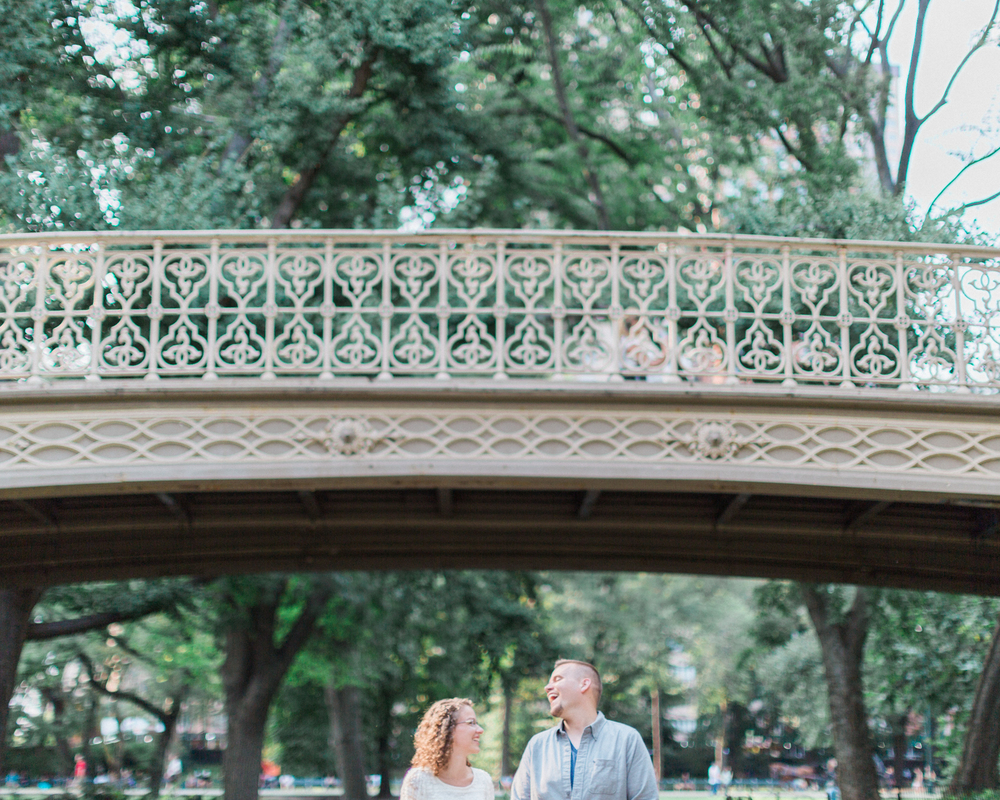 Calgary-Engagement-Photograoher-central-park-session-nyc.jpg