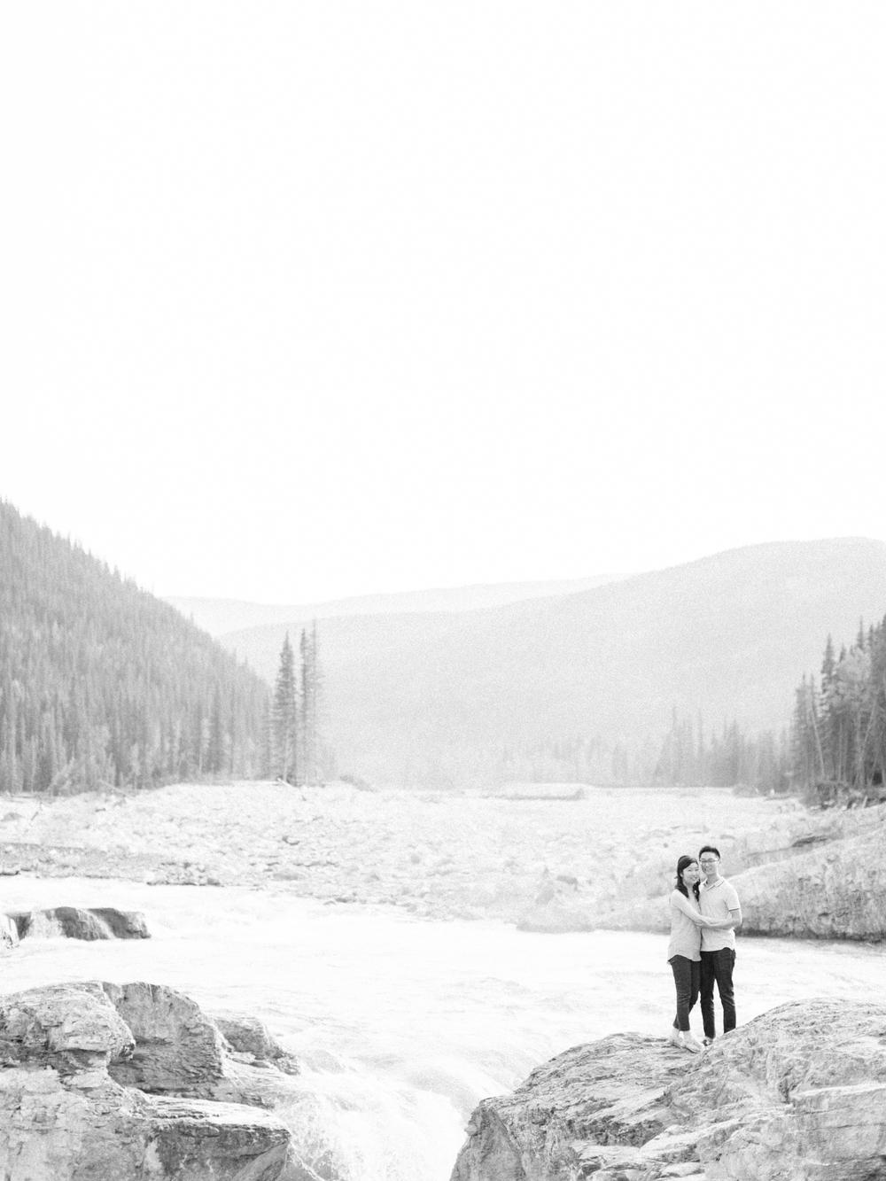 Calgary-Engagement-Photograher-Elbow-Falls_2.jpg