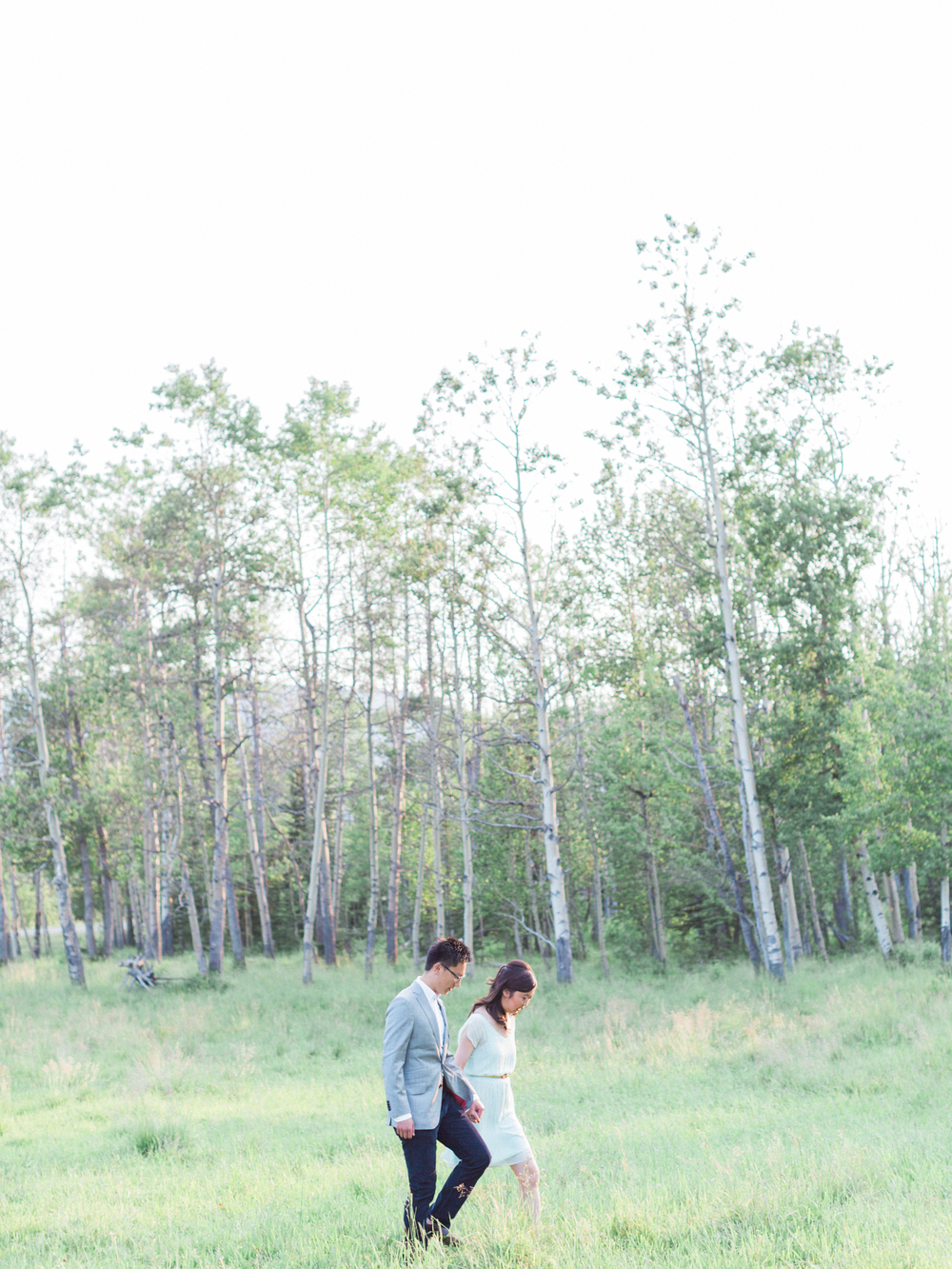 Calgary-Engagement-Photograher-Kananaskis-Country-19.jpg