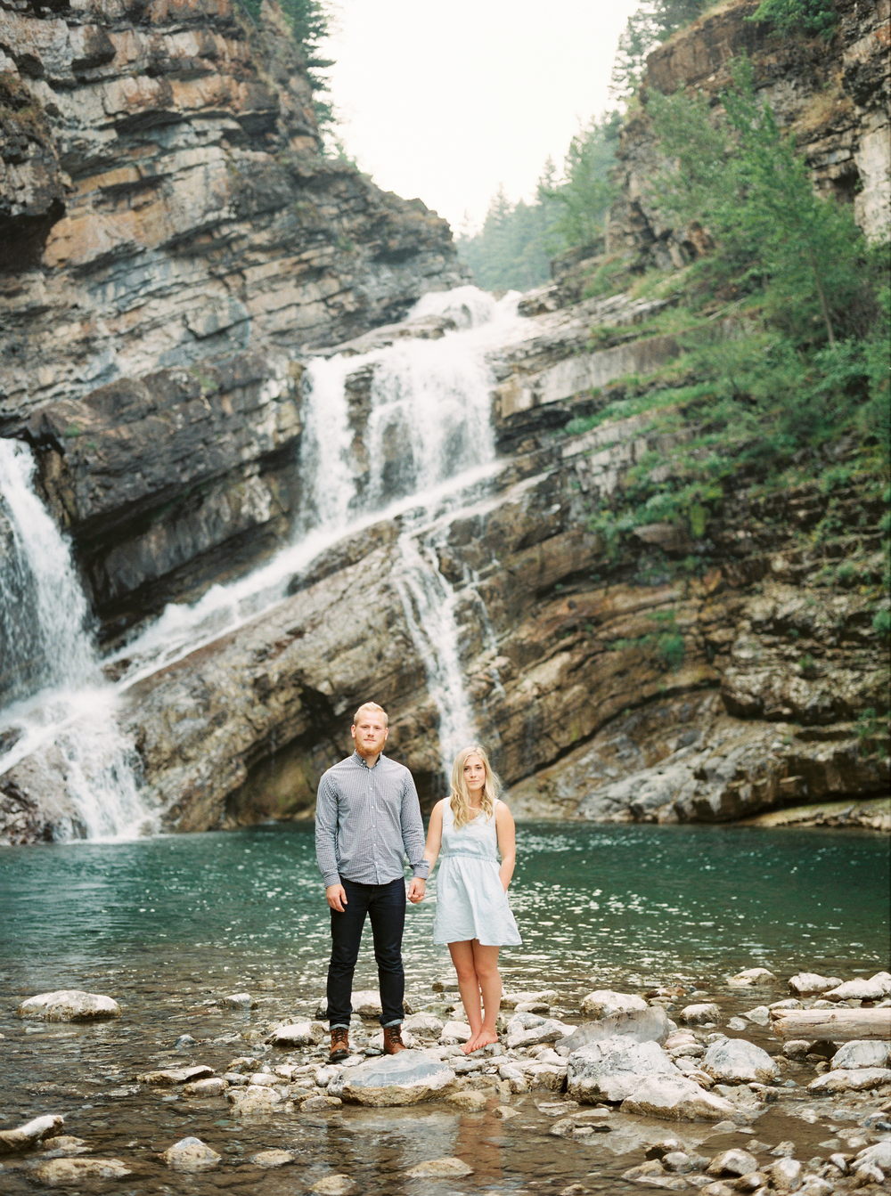 Calgary-wedding-photography-1-waterton-national-park-photo-session.jpg