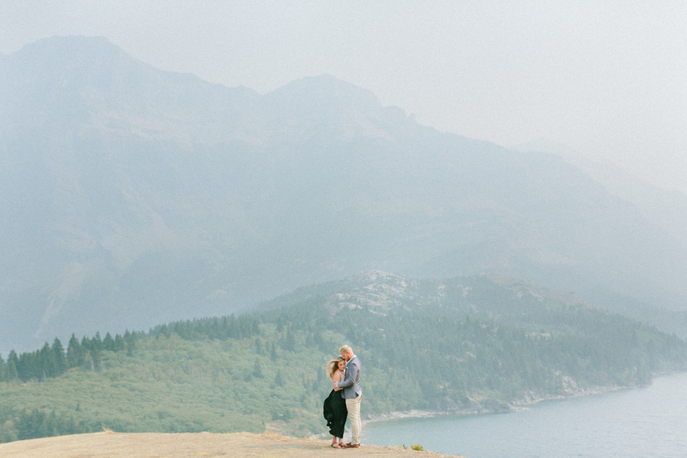 Waterton-engagement-session-1.jpg