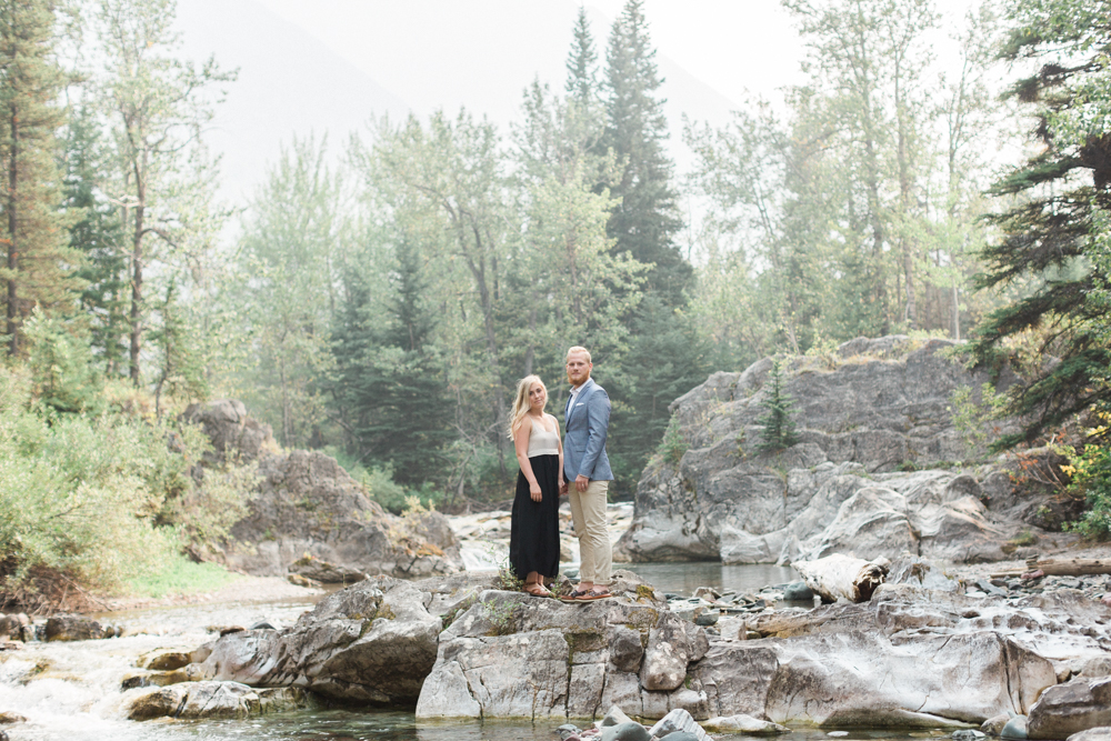 Waterton-engagement-session-9.jpg