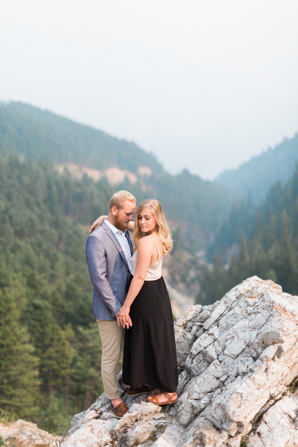 Waterton-engagement-session-14.jpg