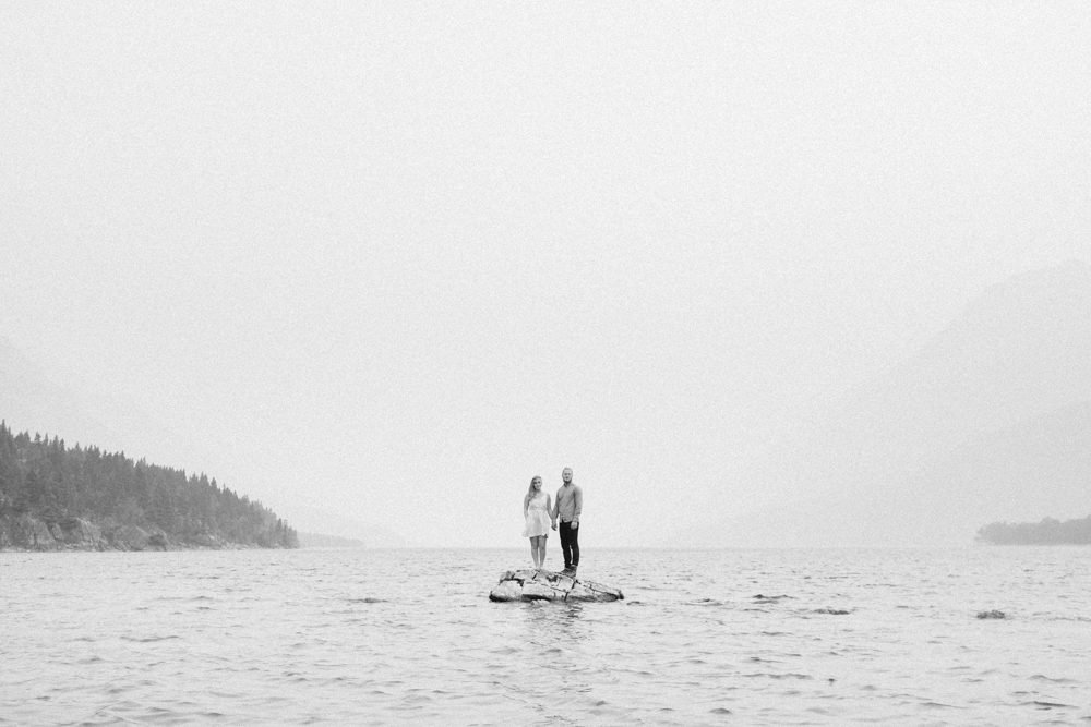 Waterton-engagement-session-26.jpg