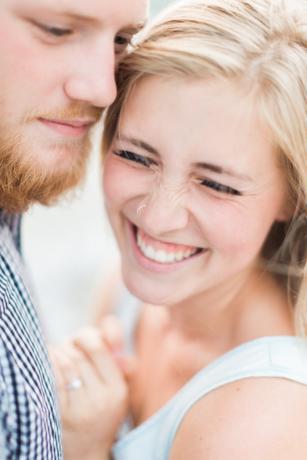 Waterton-engagement-session-29.jpg
