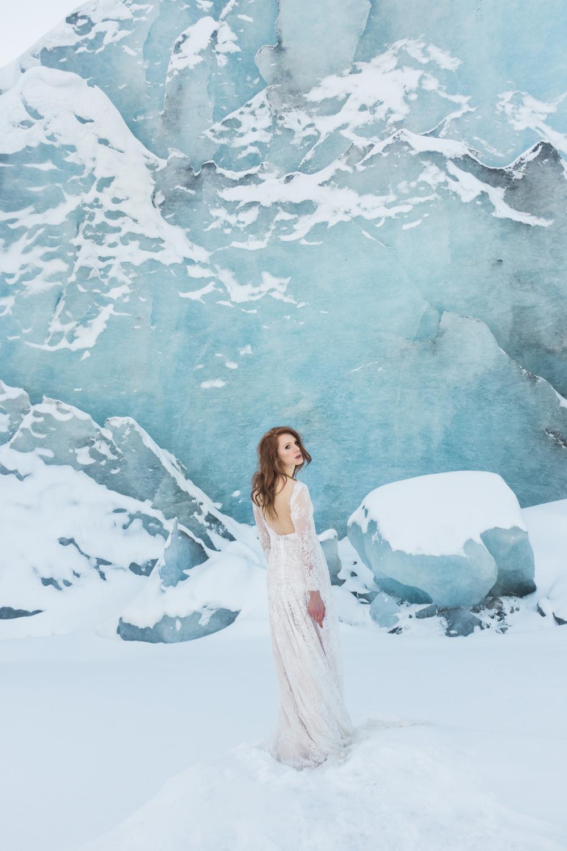 Heidrich-Photography-1.jpg