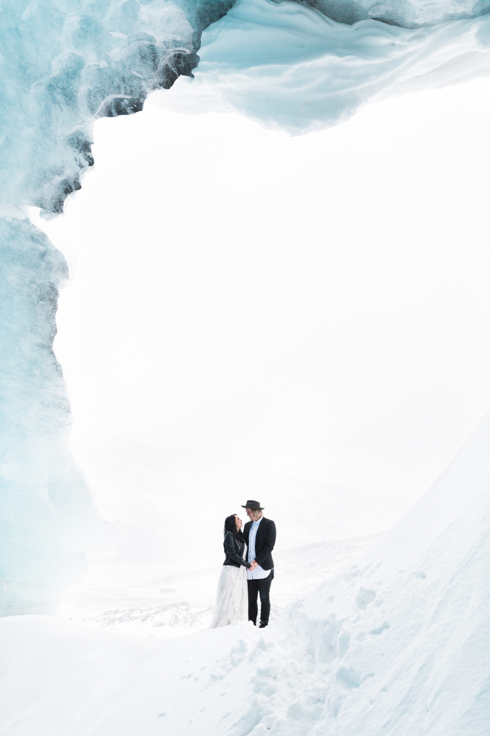 Jasper-elopement-wedding-photography-35.jpg