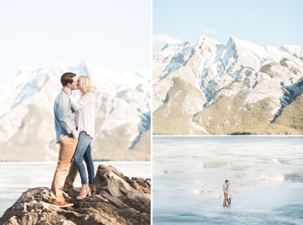Lake-Minnewanka-engagement-session.png