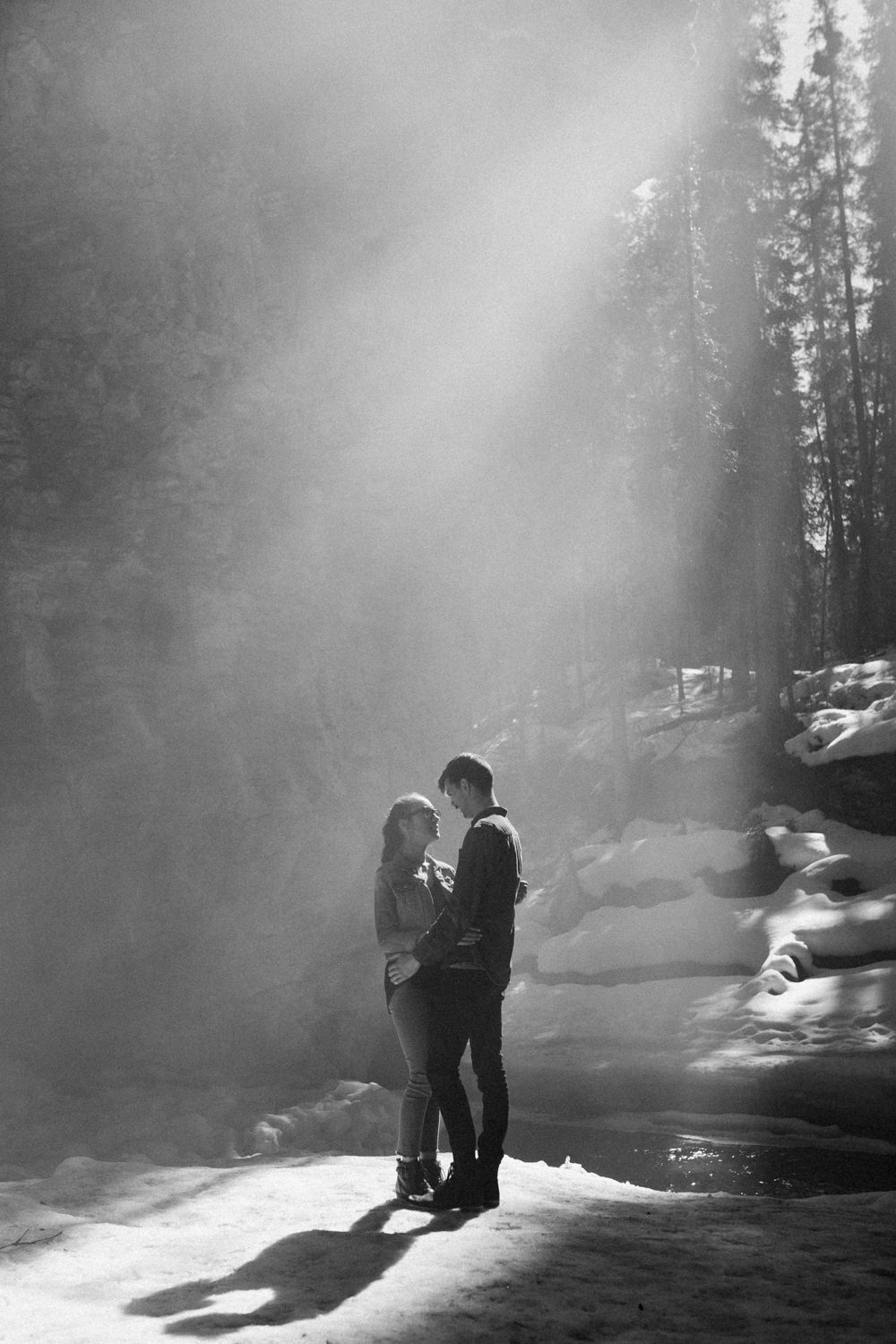 Banff-engagement-session-canjon       -3.jpg
