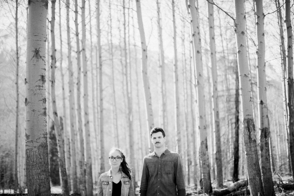 Banff-engagement-session-johnston-canjon-18.jpg