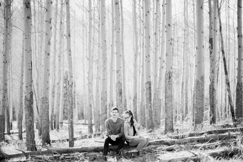 Banff-engagement-session-woods-1.jpg
