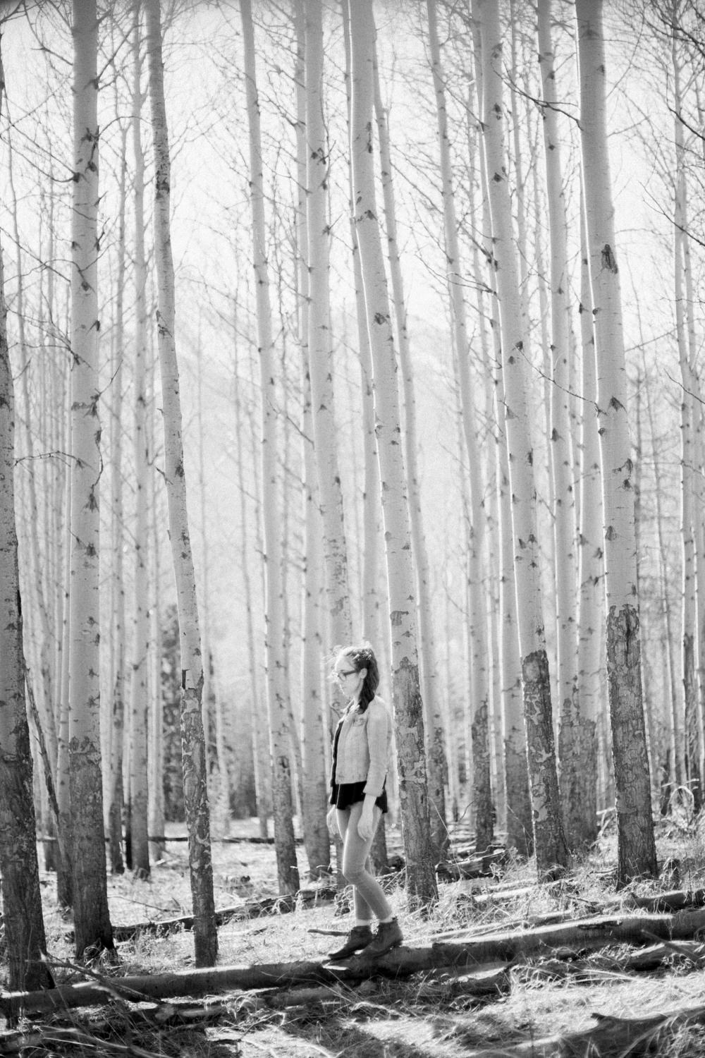 Banff-engagement-session-woods-3.jpg