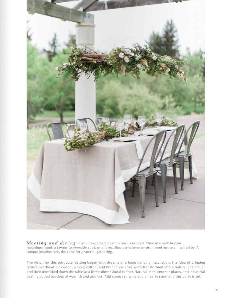 Calgary-Wedding-Photography-20.jpg
