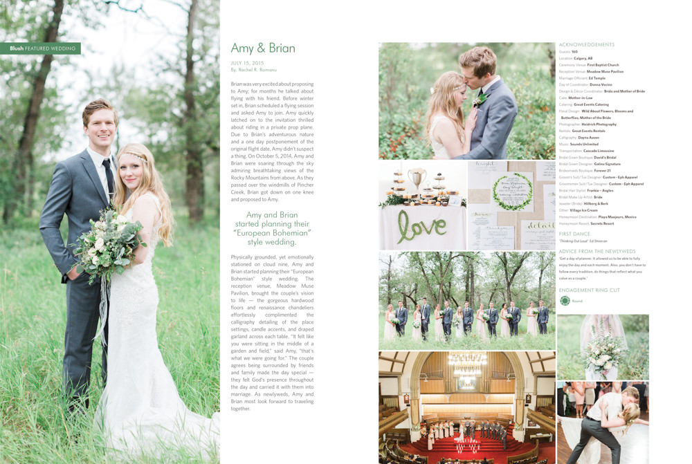 Calgary-Wedding-Photography-21.jpg
