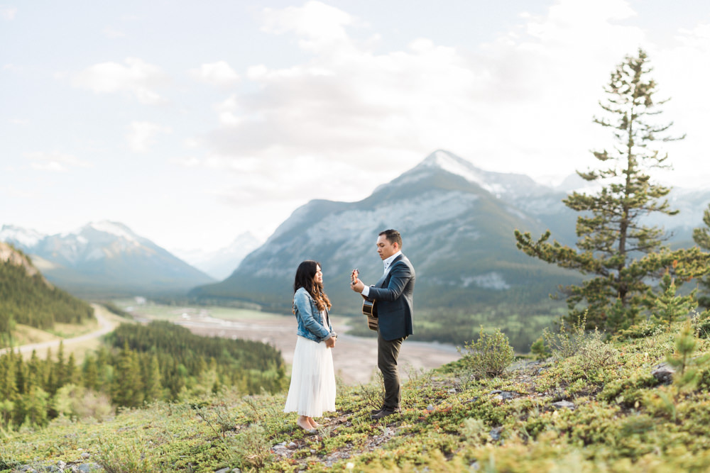 Kananaskis-wedding-photography-2.jpg