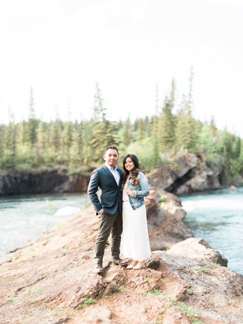 Kananaskis-wedding-photography-1.jpg