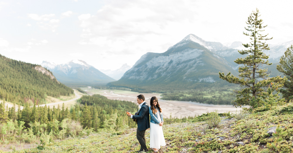 Kananaskis-wedding-photography-3.jpg