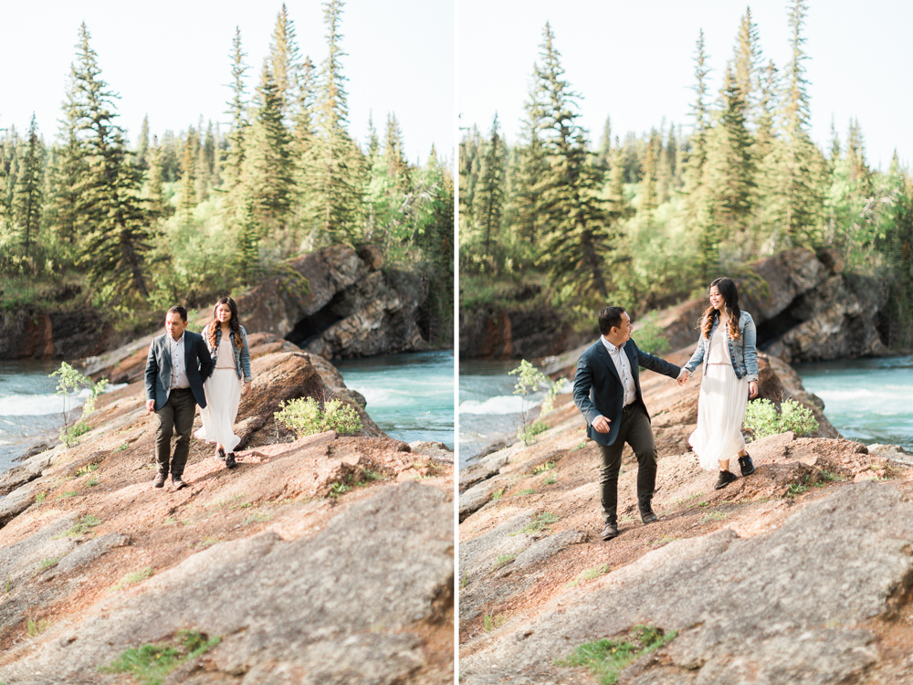 Canmore-Wedding-Photography-2.jpg