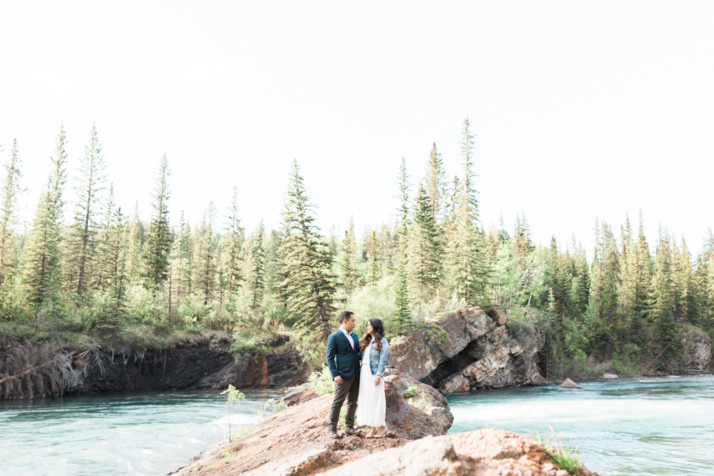 Canmore-Wedding-Photography-4.jpg