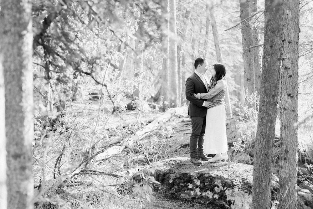 Canmore-Wedding-Photography-81.jpg
