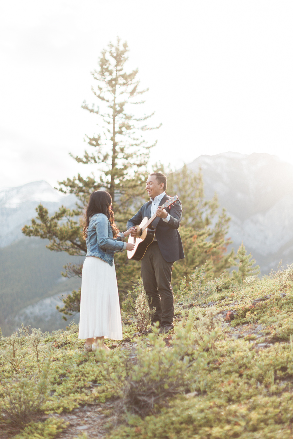 Canmore-Wedding-Photography-99.jpg