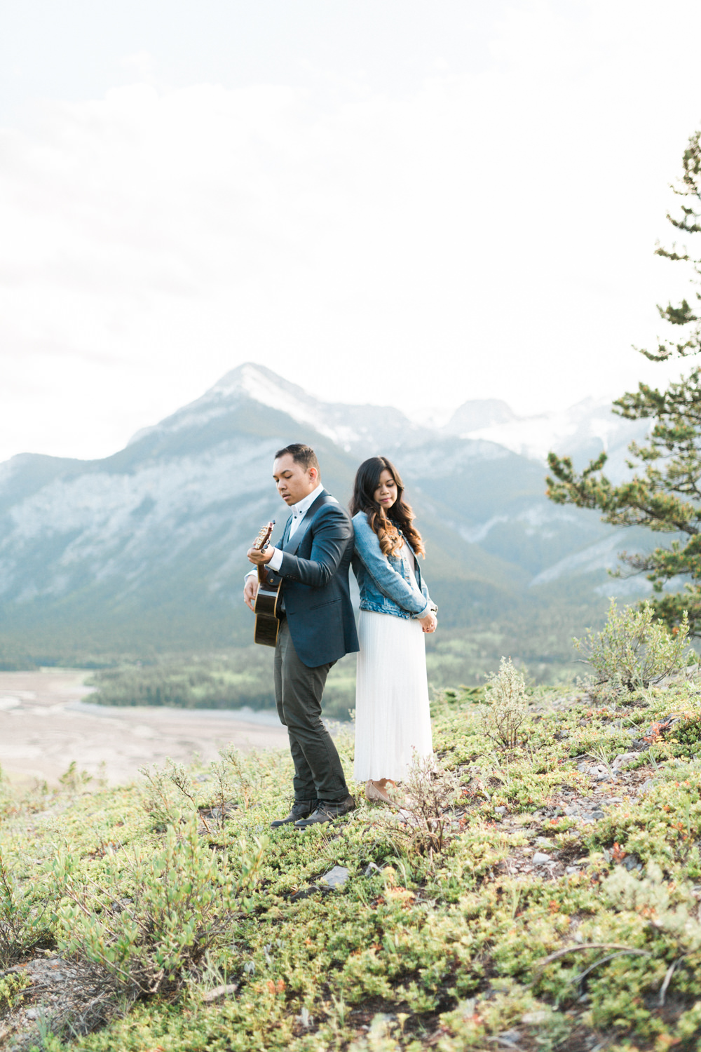 Canmore-Wedding-Photography-114.jpg