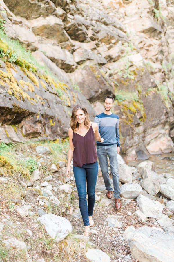 Mark-and-Meredith-Waterton-Engagement-13.jpg