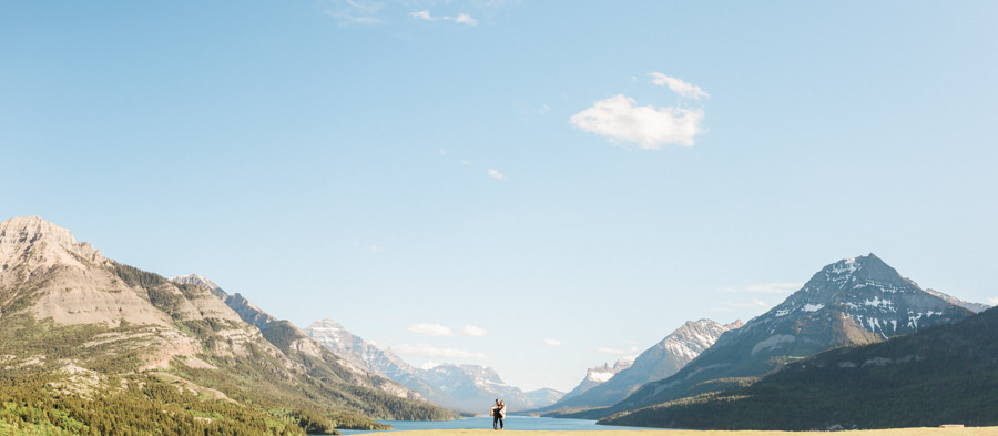 Mark-and-Meredith-Waterton-Engagement-18.jpg