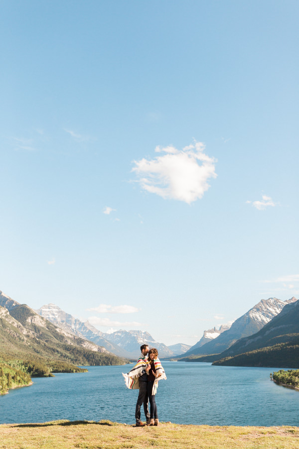 Mark-and-Meredith-Waterton-Engagement-19.jpg