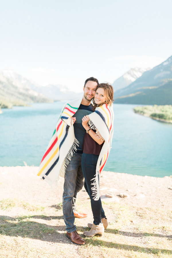 Mark-and-Meredith-Waterton-Engagement-24.jpg