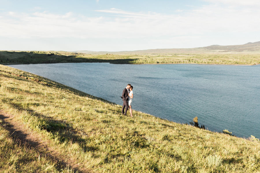 Mark-and-Meredith-Waterton-Engagement-31.jpg