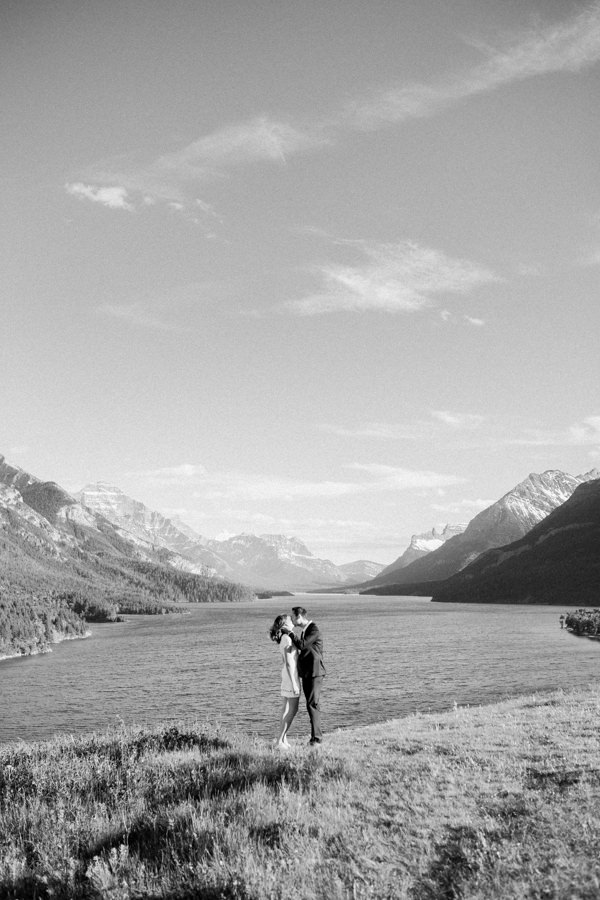 Mark-and-Meredith-Waterton-Engagement-33.jpg