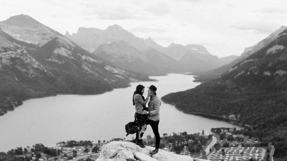 Banffweddingphotographer-1.jpg