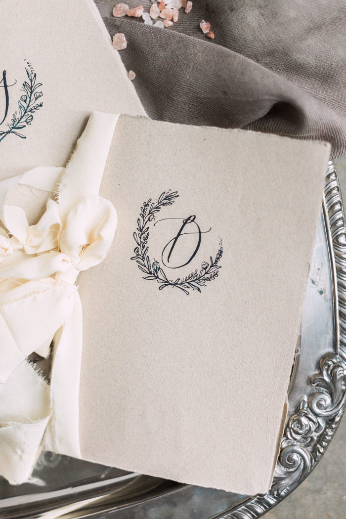 Art-and-alexander-custom-vows-wedding-styling-4.jpg