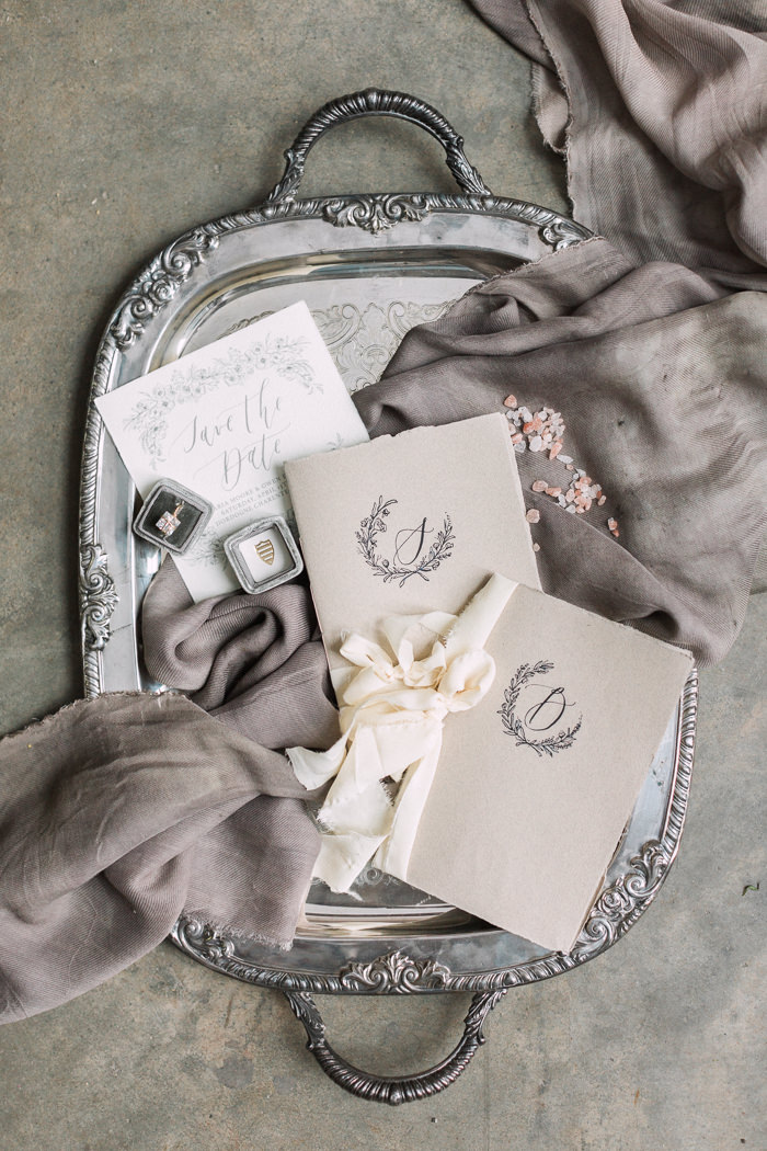 Art-and-alexander-custom-vows-wedding-styling-3.jpg