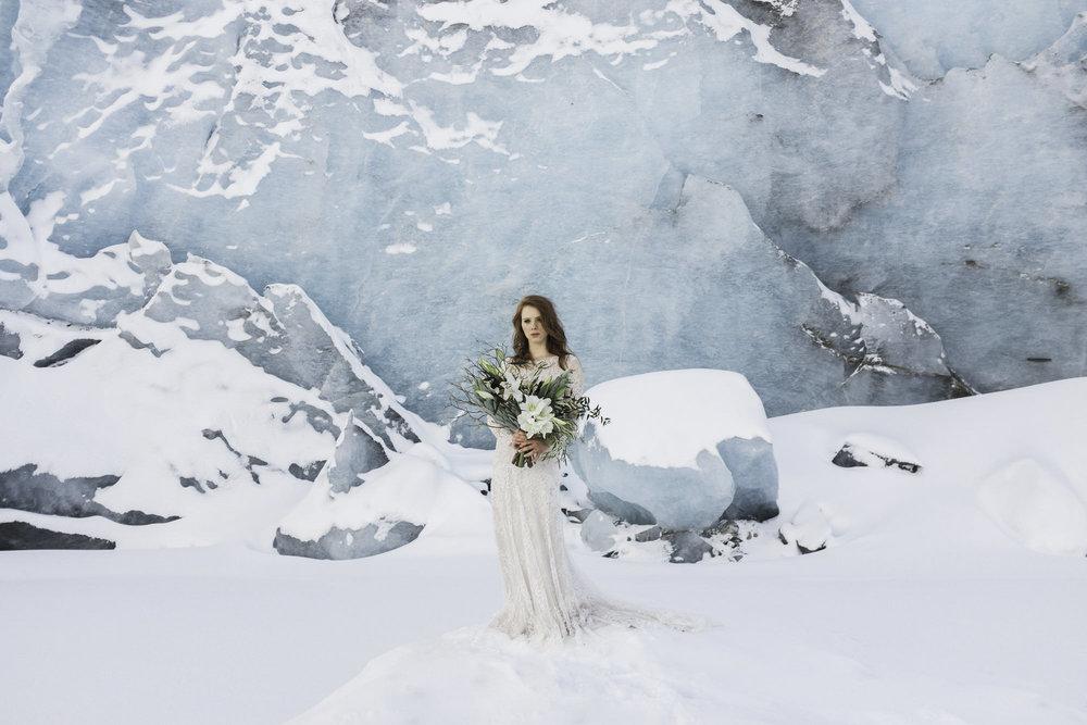 Athabasca-glacier-bridal-shoot.jpg