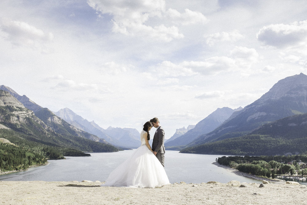 Waterton-parks-wedding.jpg