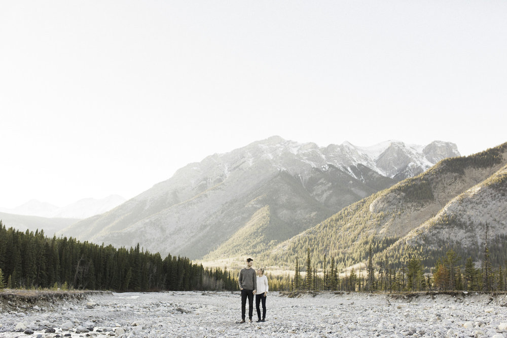 Kananaskis-country-engagement-session-river-bed.jpg