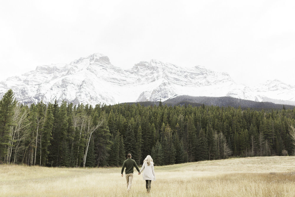 Kananaskis-country-engagement-session.jpg