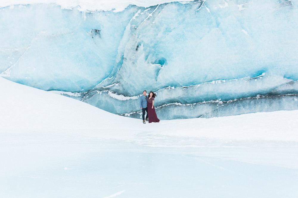 Jasper-engagment-session-glacier-1.jpg