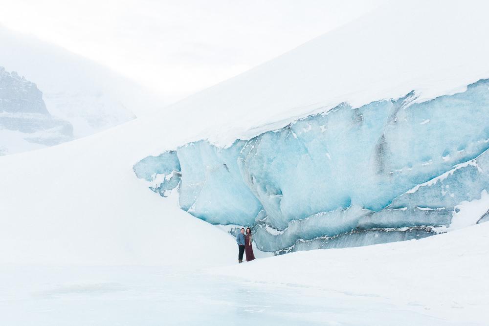 Jasper-engagment-session-glacier-2.jpg