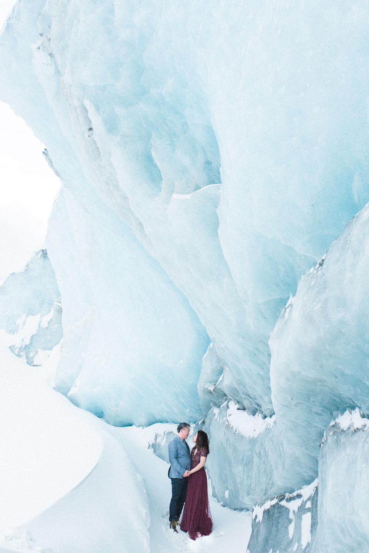 Jasper-engagment-session-glacier-3.jpg