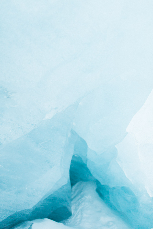 Jasper-engagment-session-glacier-11.jpg