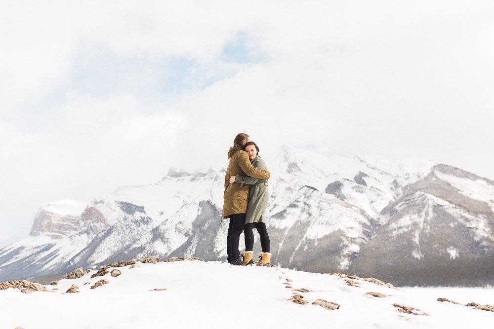 Banff-engagement-session-12.jpg