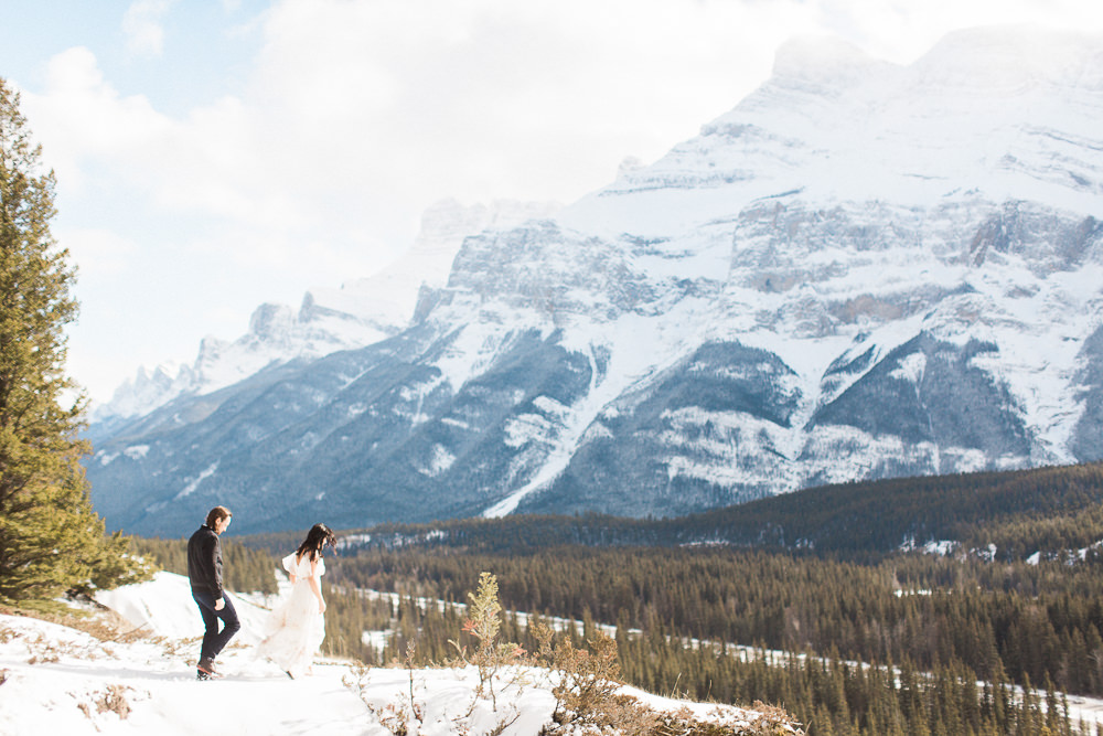 Banff-engagement-session-17.jpg