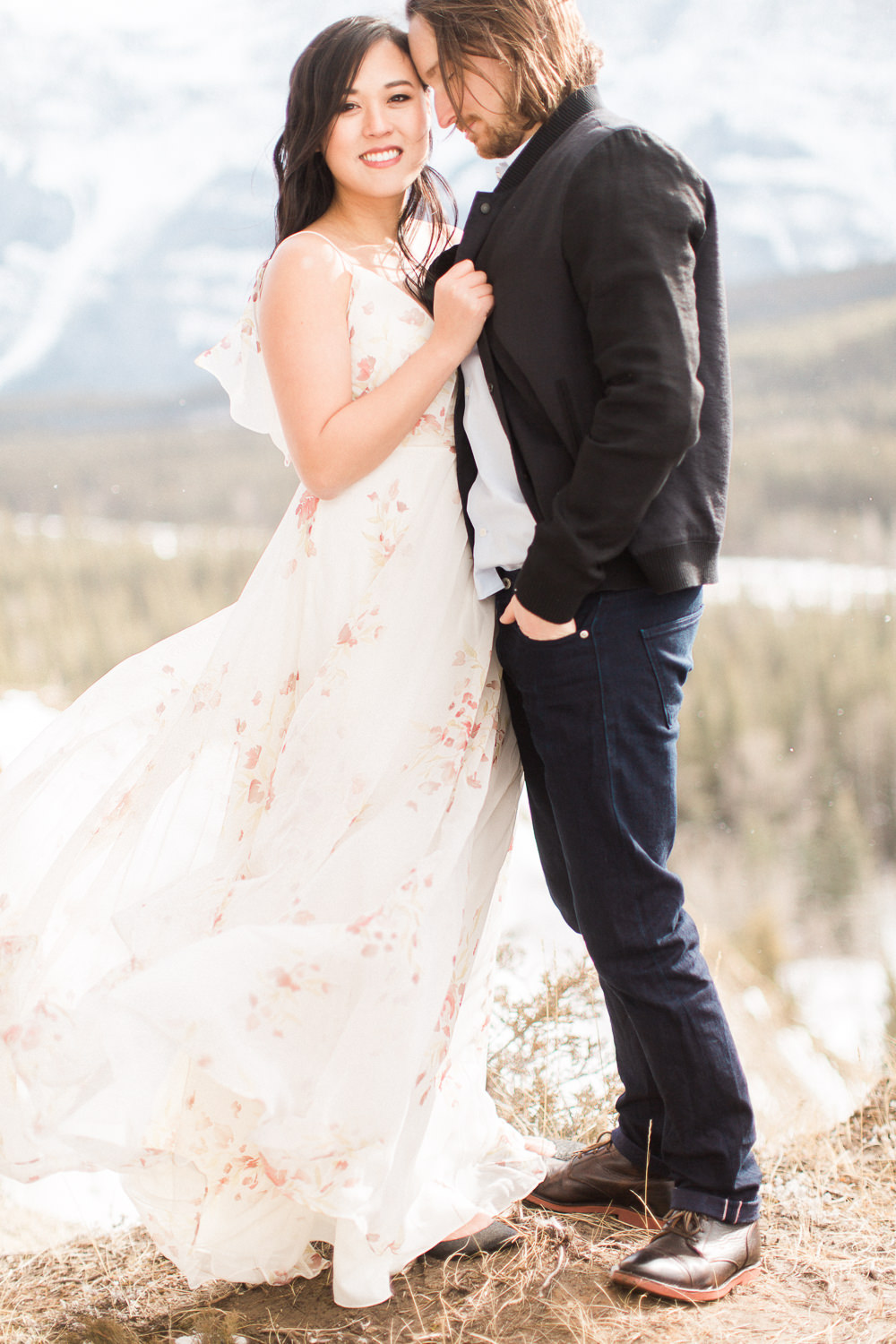 Banff-engagement-session-19.jpg